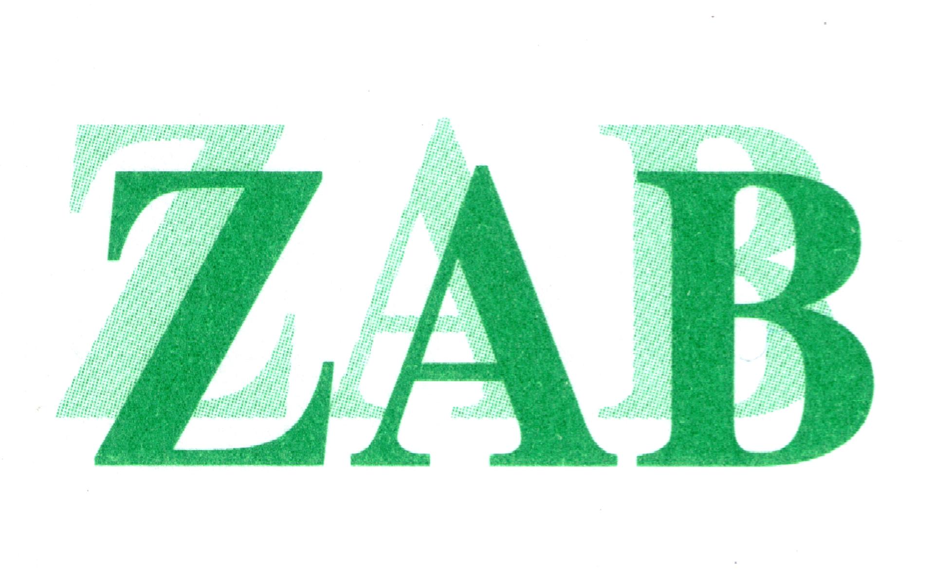 logo.ZAB