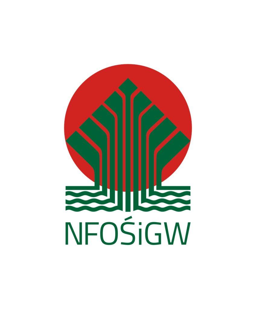 nfosigw-logotyp