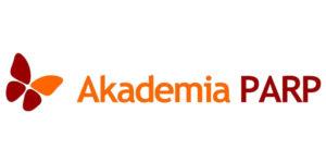 Akademia PARP logo