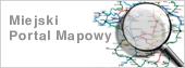miejski_portal_mapowy_02