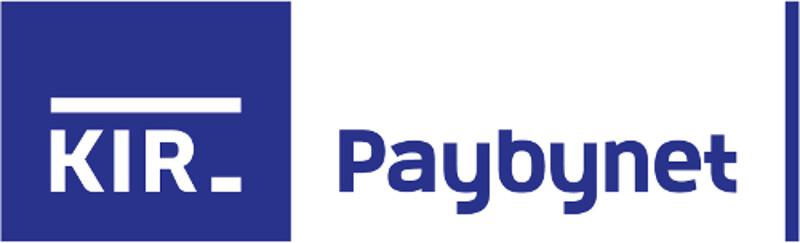 logo_paybynet