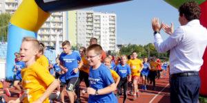 SportGeneracja w Stalowej Woli 18.09.2018