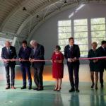 20-lecie SLO w Stalowej Woli 28.09.2018