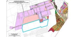 Strefa przemysłowa w Stalowej Woli poszerzona o 140 ha