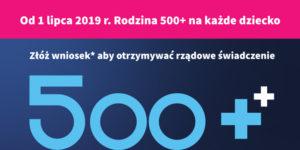 program_rodzina_500plus