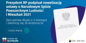 Nowelizacja_ustawy_o_nsp